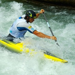 canoe-kayak-sport-images-photos-gratuites-libres-de-droits-1560x1044