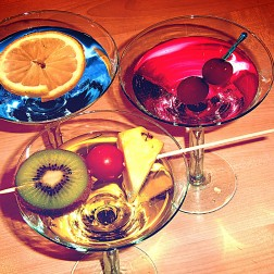 cocktail-827015_1920