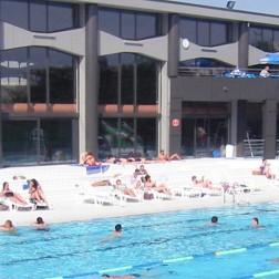 Euroceane mont aignan 28 images piscine euroc 233 ane for Bihorel piscine