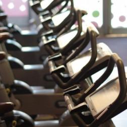 salle-de-sport-amazonia-rouen-20140617