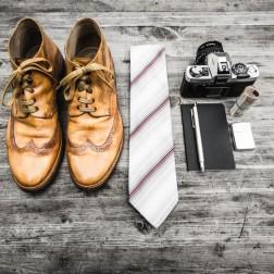 vêtement-homme-chaussure-appareil-photos-images-photos-gratuites-libres-de-droits-1560x1040