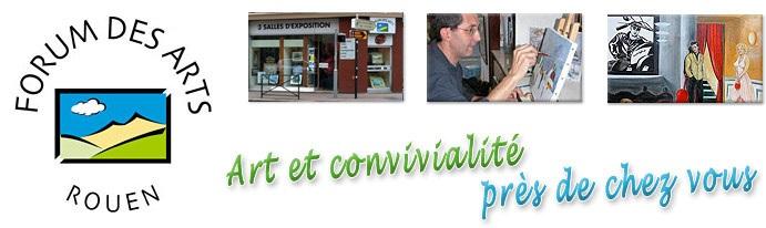 bandeau-forum-des-arts