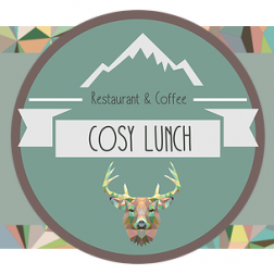 cosy-lunch