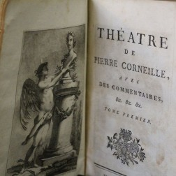 h-800-corneille_pierre_theatre-de-pierre-corneille-avec-des-commentaires-c-c-c_1764_edition-originale_3_48373