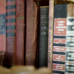 public-domain-images-free-stock-photos-old-books-vintage-brown-red-1