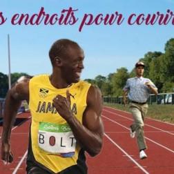 Courir à Rouen #2