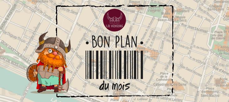 le bon plan q Neuilly-sur-Seine