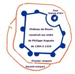 RoueTJArc04