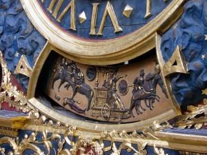 800px-Rouen_Gros-Horloge_5