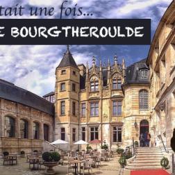 IEUF - Bourgtheroulde