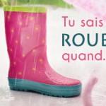 Article tu sais que tu es Rouennais