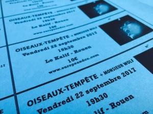 tickets-oiseaux-tempecc82te