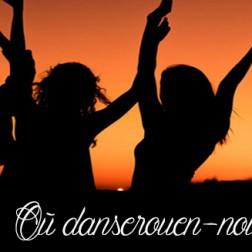 où danserouen nous Le Viking Rouen guide gratuit