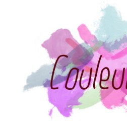 Coup de coeur Le Viking Rouen - Couleur Café