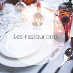 Le Viking guide gratuit Rouen restaurants