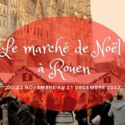 LE MARCHE DE NOEL