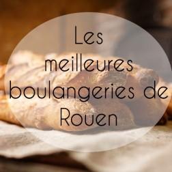 Le viking guide gratuit Rouen boulangerie