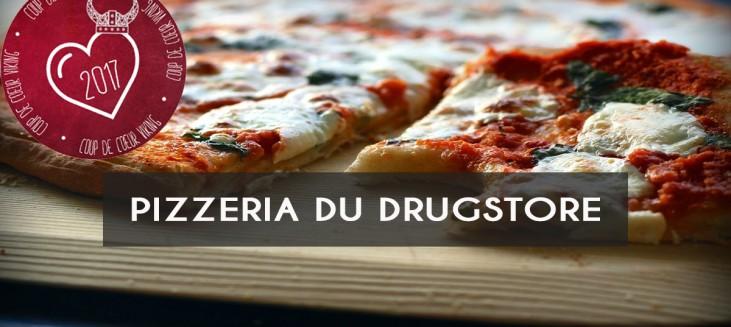 pizza-cheese-margarita-homemade-162918