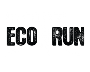 Eco run
