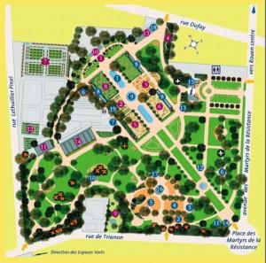 Rouen_plan_jardin