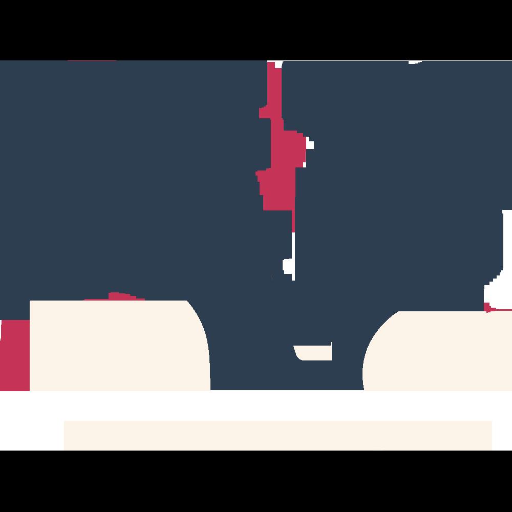 L'établissement propose des services de livraison